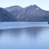 Lago Burbury
