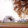 Harriet Bandshell