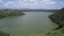 Lake Hora
