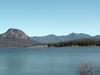 Lake Moogerah
