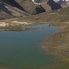 Lake On Shingo La