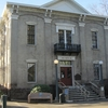Lakeport Historic Courthouse Museum