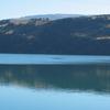 Lake Roxburgh