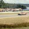 Lakeside International Raceway