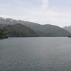 Lake Tagokurako