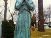 McMullen Monument