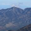 La Madre Mountain Wilderness