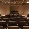 Lambda Concert Hall