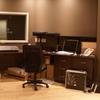 Lambda Recording Studio