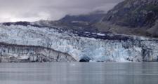 Lamplugh Glacier1