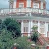 Landhuis Groot Davelaar Cura C 3 A 7ao