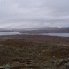 The Western Part Of Langesjøen