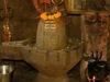 Lankeshwar  Temple  Shiva  Linga