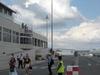 Lanseria Airport Airside Exterior