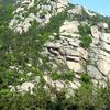Mount Lao