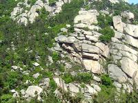 Monte Lao