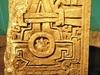 Tombstone Found In Cerro De Las Minas