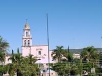 Cocula