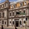 Ayuntamiento de Chihuahua