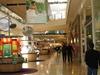 Inside The Fashion Show Mall