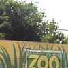 Southern Nevada Zoological Botanical Park