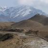 Lataband Pass