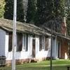 La Encuentras Cottage