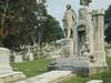 William J. Mullen Tomb