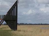 Lauwersmeer National Park