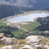 Lawn Lake