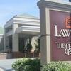Lawry's The Prime Rib