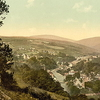 Laxey View 1 8 9 0