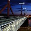 Rakoczi Bridge