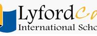 Lyford Cay International School