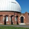 Leander McCormick Observatory