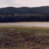 Lee Valley Lake