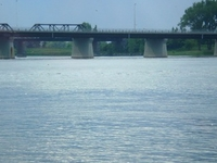 Le Gardeur Bridge