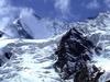 Lenzspitze And Nadelhorn