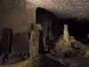 Roman Gravestones