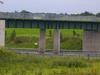 Lichfield Canal Aqueduct