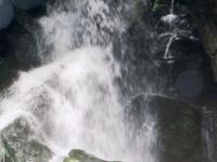 Lichtenhain Cascada