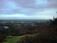 Lickey Hills