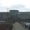 Liffey Valley Central