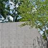 Lillie Hugh Roy Sculpture Garden