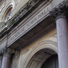 Limehouse Câmara Municipal