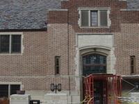 Linden Hills Community Library