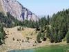 Lake Licenat