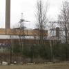 Littlebrook Power Station