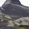 Little Ring Mountain