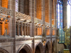 Liverpool  Anglican  Cathedral     Lady  Chapel